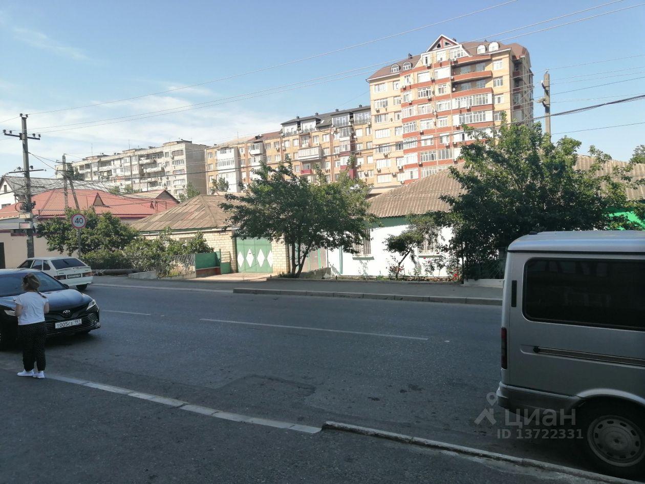 махачкала улица хизроева фото впечатление