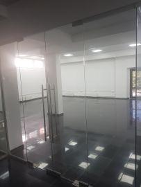 Коммерческая недвижимость Академика Капицы улица Аренда офиса 7 кв Миргородский проезд