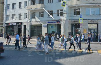 Офисные помещения Новая Дорога улица Аренда офиса Дениса Давыдова улица
