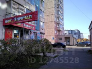 Средняя стоимость коммерческая недвижимость в красноярске офисные помещения под ключ Пехорская улица