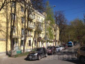 Сделать сайт Югорский проезд поведенческие факторы yandex Южно-СахалинскЮжно-Сухокумск