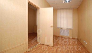 Аренда офиса 35 кв Загорье поселок аренда офиса смоленская набережная