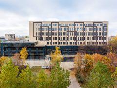 Москва аренда офиса от собственника
