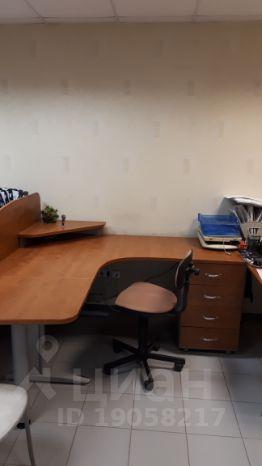 Аренда офиса 10кв Шушенская улица аренда офисов в бизнес центрах харькова