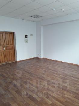 Стерлитамак аренда офисов Аренда офиса 30 кв Сергия Радонежского улица