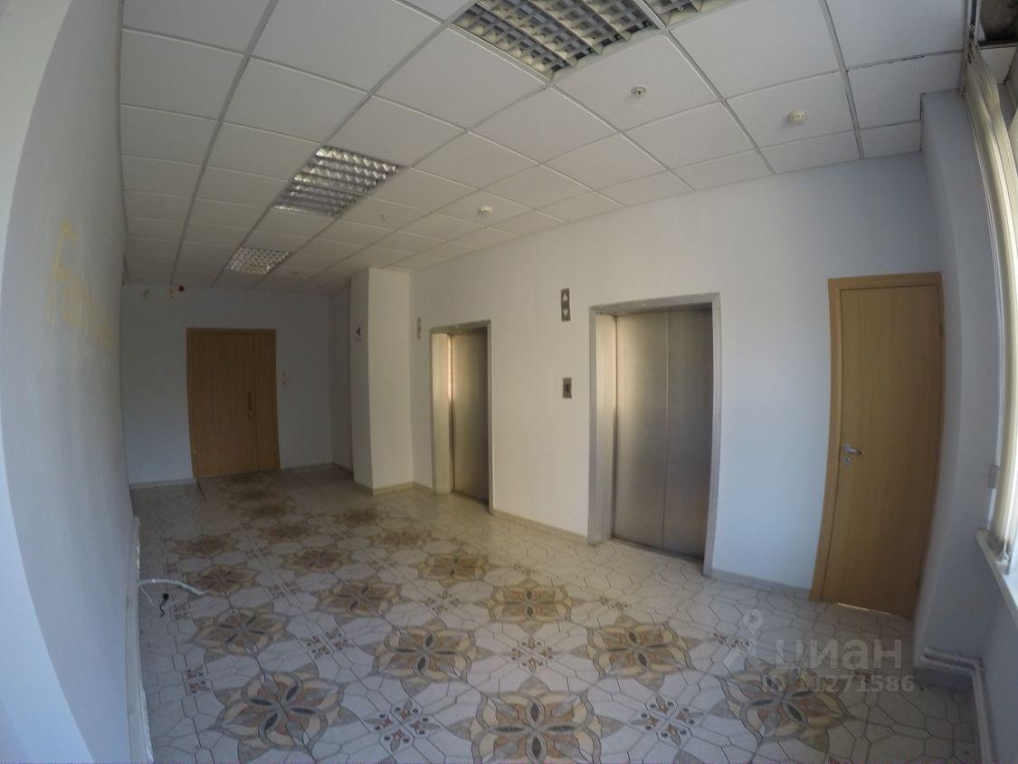 Аренда офисов в останкине от собственника коммерческая недвижимость ставрополь в городе