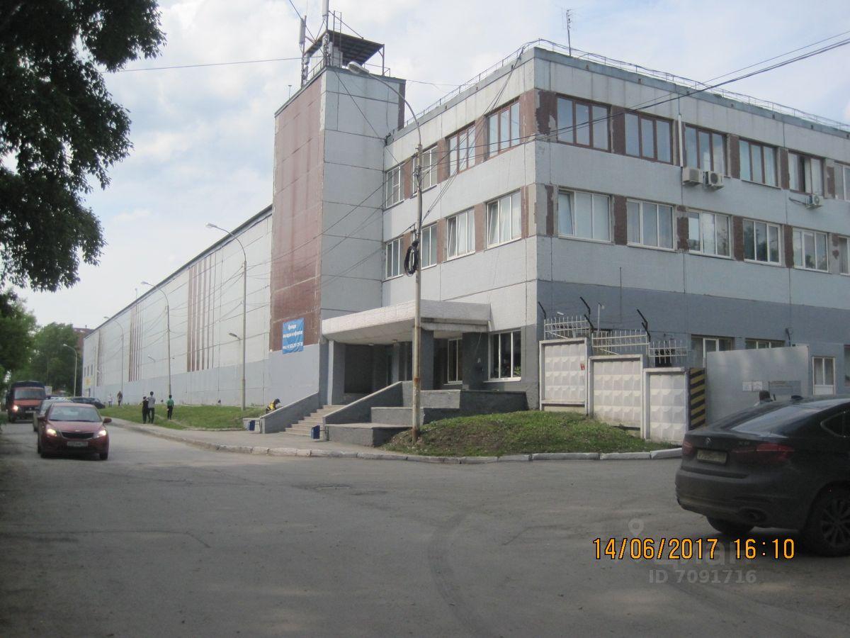 Аренда офиса 20 кв Ереванская улица Аренда офиса 15 кв Петра Романова улица