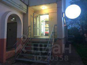 Арендовать помещение под офис Изюмская улица Снять офис в городе Москва Шереметьевская улица
