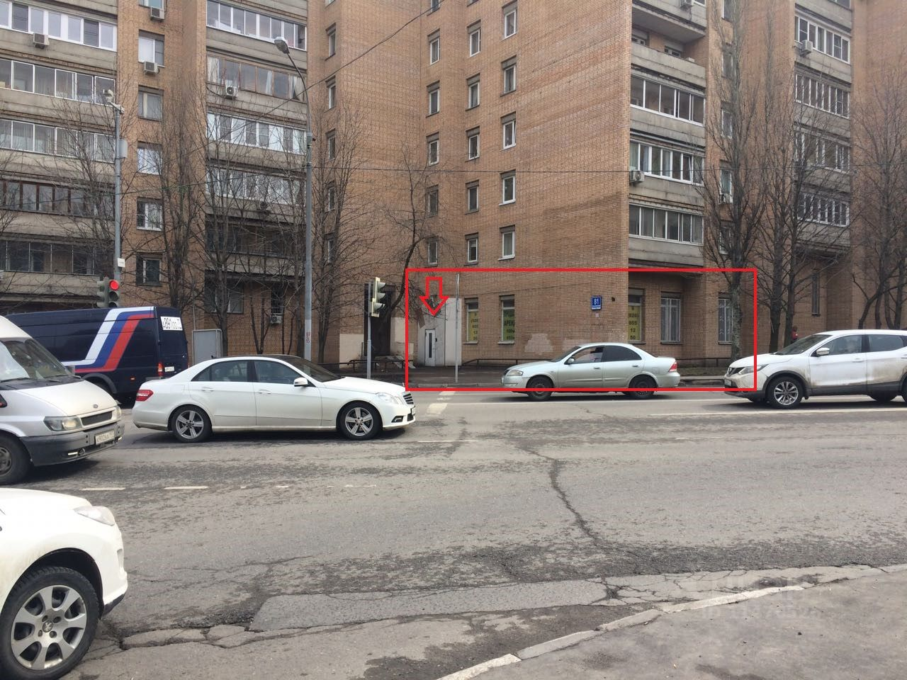 dostavka-tsvetov-moskva-metro-profsoyuznaya-tsvetov-pri