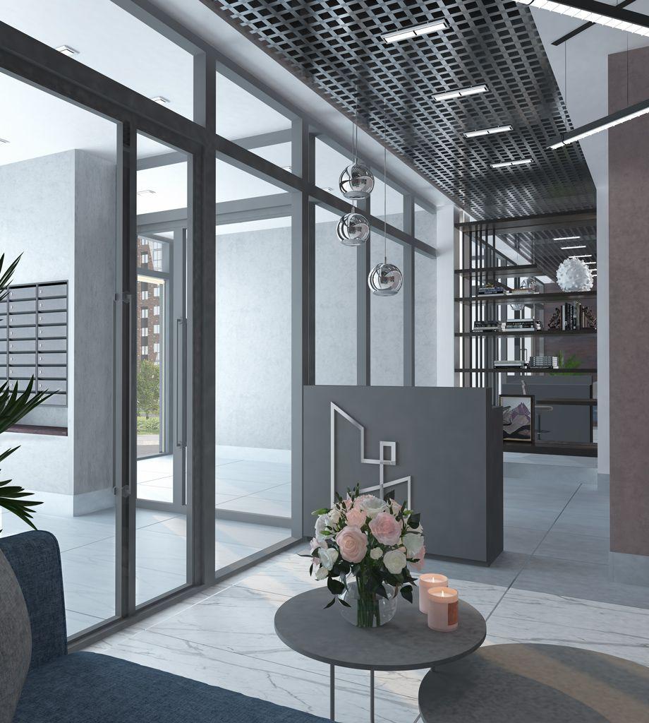 купить квартиру в ЖК Настроение