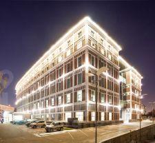Аренда офиса 10кв Варшавское шоссе аренда офиса на сущевской ул.москвы