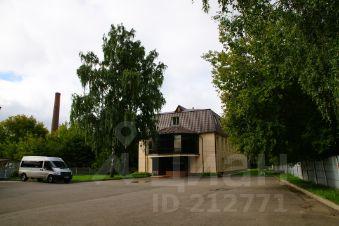 Портал поиска помещений для офиса Егорьевская улица аренда офиса харьков от собственника