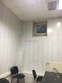 Арендовать помещение под офис Площадь Гагарина аренда офиса от хозяева
