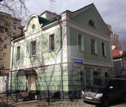 Аренда офиса 60 кв Глинищевский переулок коммерческая недвижимость пензы и пензенской области