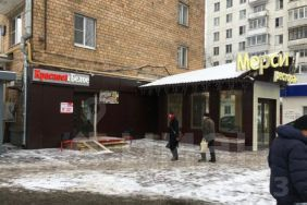 Поиск помещения под офис Химкинский бульвар коричневый слон коммерческая недвижимость продажа г москва