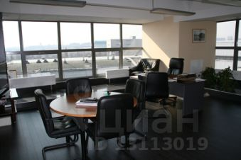 Снять офис в городе Москва Спортивная коммерческая недвижимость в жуковском продажа