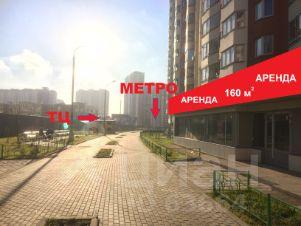 Аренда офисов от собственника Вольская 2-я улица незаконная перепланировка коммерческой недвижимости