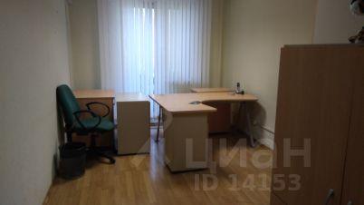 Аренда офиса 40 кв Беляево арендовать офис Красногвардейский 2-й проезд