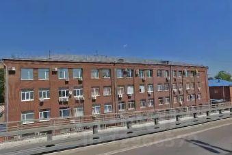 Снять в аренду офис Магистральная 3-я улица как продать коммерческая недвижимость в казахстане