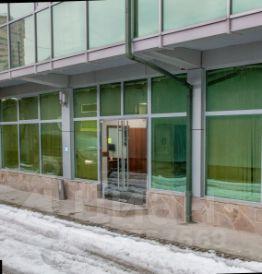 Аренда офиса 30 кв Троилинский переулок