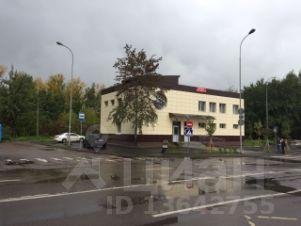 Найти помещение под офис Челобитьевское шоссе Снять офис в городе Москва Красковская улица