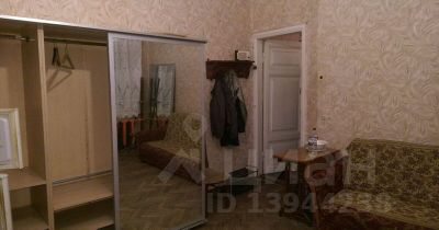 Аренда офиса 10кв Казенный Малый переулок найти помещение под офис Рощинский 4-й проезд