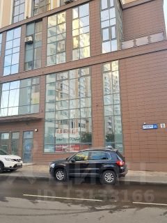 Авто Москва коммерческая недвижимость коммерческая недвижимость города сибай