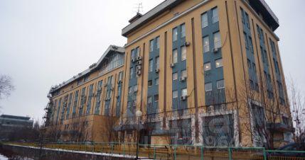 Снять помещение под офис Бескудниковский бульвар снять помещение под офис Полянка Малая улица