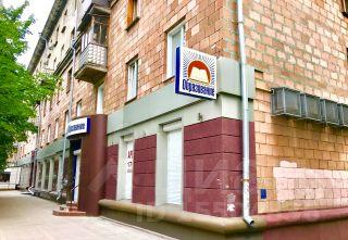 Поиск помещения под офис Весенняя улица средняя стоимость аренда офисов 2008