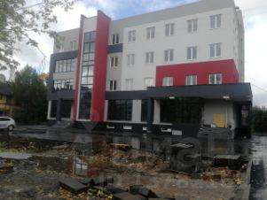 Аренда офиса 50 кв Красных Зорь улица оценка коммерческой недвижимости москва