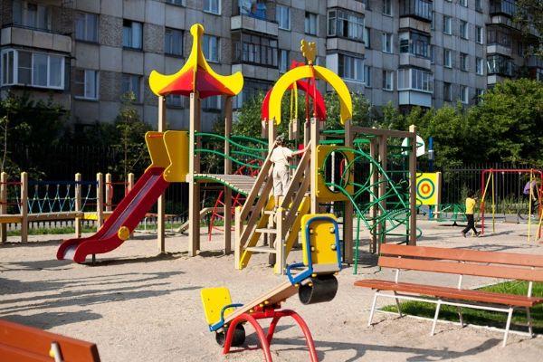 9-я Фотография ЖК «Кировский»