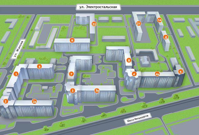 бесплатная юридическая консультация в челябинске металлургический