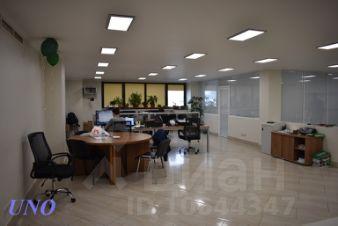 Аренда офиса 60 кв Матросский Большой переулок коммерческая недвижимость в испании фото