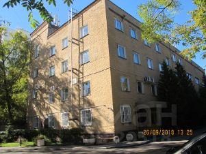 Готовые офисные помещения Сенежская улица Аренда офиса 30 кв Старокоптевский переулок