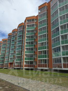 d33ee715369b5 Купить вторичку - квартиры в Гатчинском районе Ленинградской области