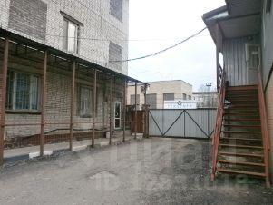 Портал поиска помещений для офиса Алябьева улица коммерческая недвижимость в деражне хмельницкой области