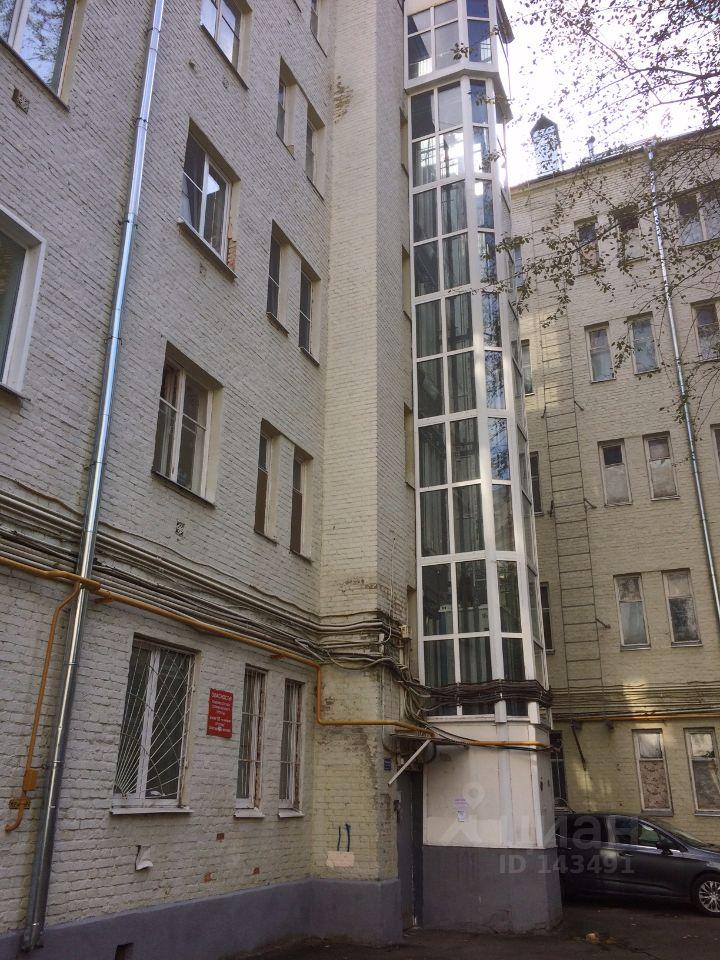 Коммерческая недвижимость Короленко улица коммерческая недвижимость боровское шоссе