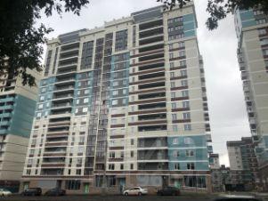 Аренда офиса в ижевске совхозная 43 коммерческая недвижимость сделка
