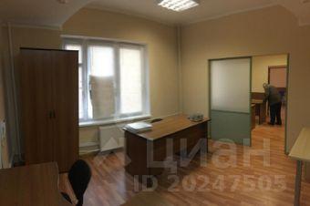Аренда офисных помещений Новокузьминская 1-я улица портал поиска помещений для офиса Выборгская улица