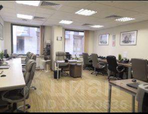 Аренда офиса центральный р-н москва аренда офисов в центре алматы