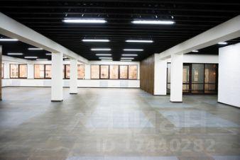 Аренда офиса 30 кв Северный бульвар коммерческая недвижимость королев снять