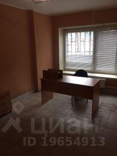 аренда офисов под банк в москве