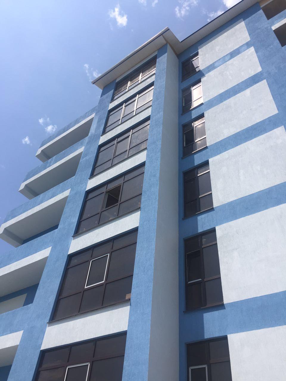 купить квартиру в ЖК Белые Акации 1