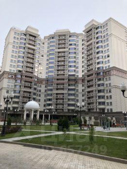 Документы для кредита в москве Лестева улица сзи 6 получить Лобанова улица