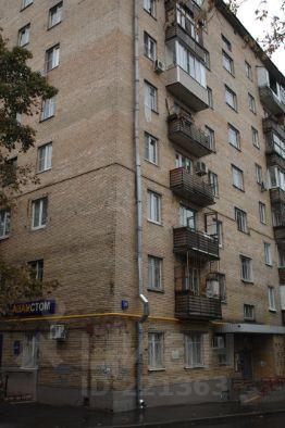 Аренда офиса 35 кв Касаткина улица снять в аренду офис Левобережная улица