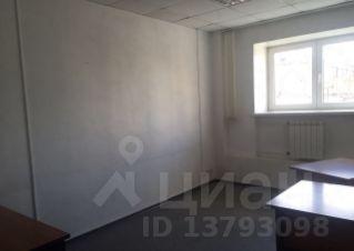 Офисные помещения Сокольническая 3-я улица коммерческая недвижимость белая дача