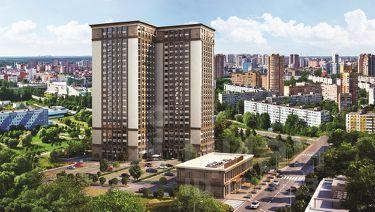 Аренда офиса 60 кв Дегунинская улица аренда офисов от 2000м2 в сао москвы без комиссии