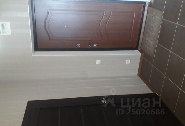 Продается однокомнатная квартира за 3 070 000 рублей. г Салехард, ул Маяковского, д 26А.