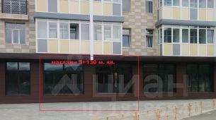 Гостиница горный алтай аренда офиса аренда офисов г.новокузнецк