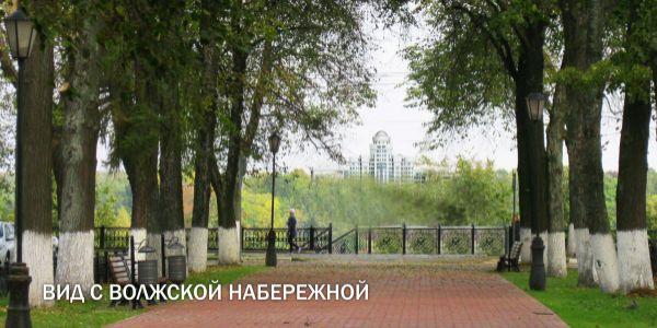4-я Фотография ЖК «Вера (Березовая Роща-2)»